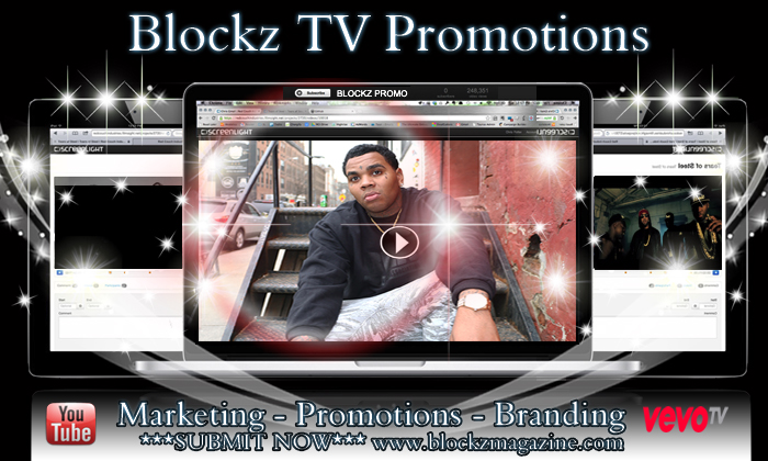Blockz Temp Video copy